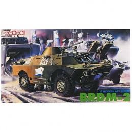 D3513 1:35 BRDM-2