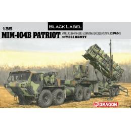 D3558 1:35 MM-104B PATR.STA...