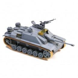 D3601 1:35 ARAB StuG.III...