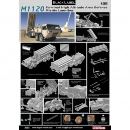 D3605 1:35 M1120 TERM.HIGH...
