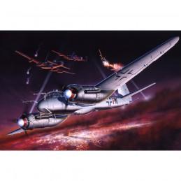 D5509 1:48 Ju-88G-6...