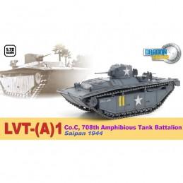 D60499 LVT-(A)1 708TH...