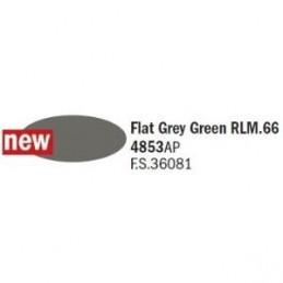4853AP AKRYL - GREY GREEN...