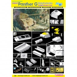 D6267 1:35 PANTHER G EARLY...