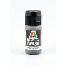 4955AP ITALERI MODEL WASH:...
