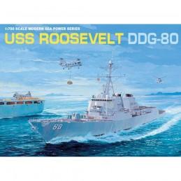 D7039 1:700 U.S.S....