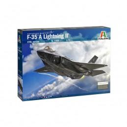 I1409 1:72 F-35 LIGHTNING II