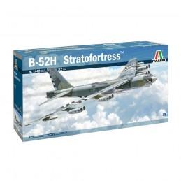 I1442 1:72 B-52H...