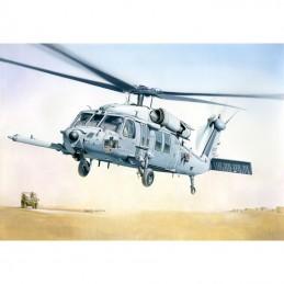 I2666 1:48 MH-60K BLACKHAWK...
