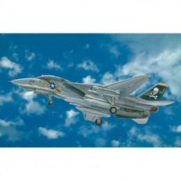 I2667 1:48 F-14A TOMCAT