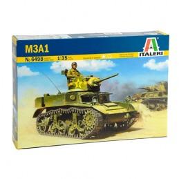 I6498 1:35 M3A1