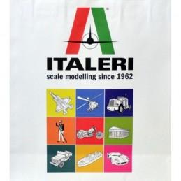 IT09024 ITALERI Papierowa...