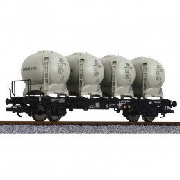 L235130  H0 Wagon...