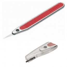 MOZ.P2 A 2514.00-2210 Nóż...