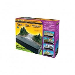 WSP4113 Water Diorama Kit
