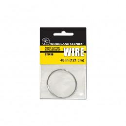 WST1436 Hot Wire...