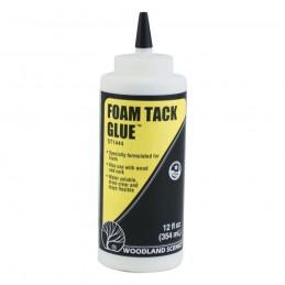 WST1444 Klej Foam Tack Glue...