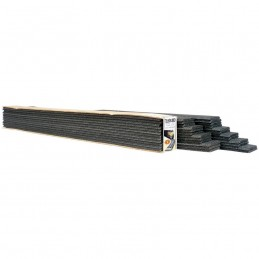 WST1471 HO Scale Trackbed...