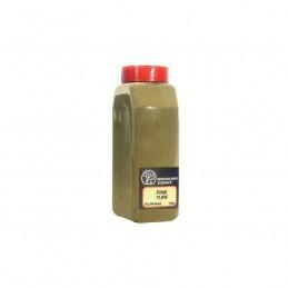 WT1343 DARŃ - Yellow Grass...