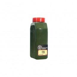 WT1345 DARŃ - Green Grass...