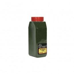 WT1349 DARŃ - Green Blend...