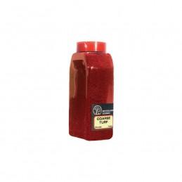WT1355 DARŃ - Tr Red Fall...