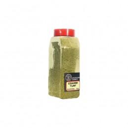WT1361 DARŃ - Yellow Grass...