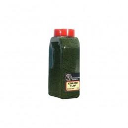 WT1364 DARŃ - Medium Green...