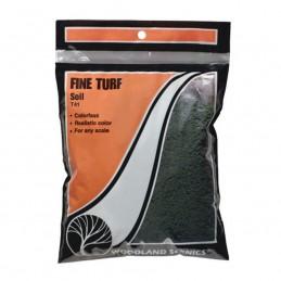 WT41  DARŃ - SOIL FINE (BAG...
