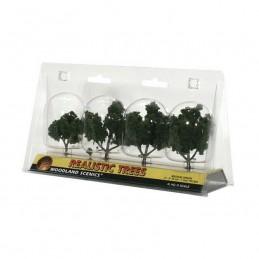 WTR1504  REALISTIC TREES-...