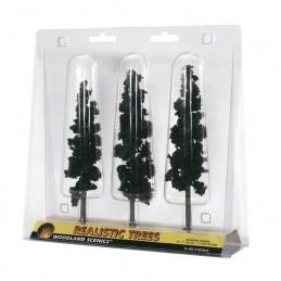 WTR1562  REALISTIC TREES-...