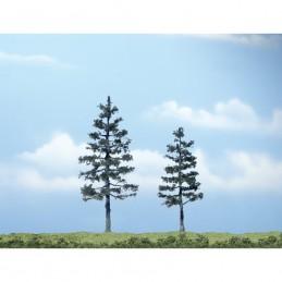 "WTR1624  4-5 1/4"" Prem Pine..."