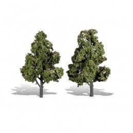 WTR3518  CLASSICS TREES-...