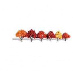 WTR3541  CLASSICS TREES-...