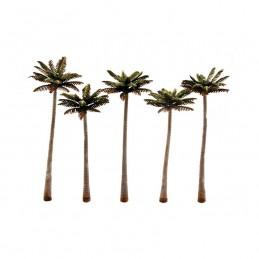 WTR3598 DRZEWKA - Palm Tree...