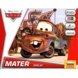 Z2011 DISNEY CARS - MATER