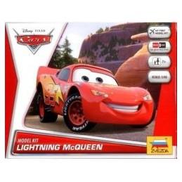 Z2012 DISNEY CARS -...