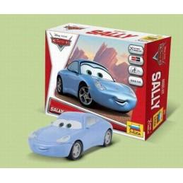 Z2015 DISNEY CARS - SALLY