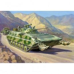 Z3555 1:35 BMP-2D