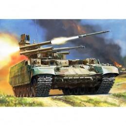 """Z3636 1:35 BMPT """"TERMINATOR"""""""