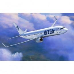 Z7019 1:144 BOEING 737-800