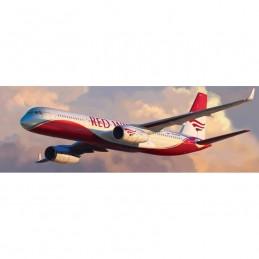 Z7023 1:144 TUPOLEV TU-204-100