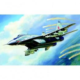 Z7278 1:72 MiG-29C (9-13)