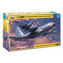 Z7321 1:72 C-130 H...