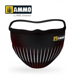 AMIG8072 AMMO MASKA 2.0
