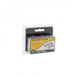WJP5686 Splicer Plugs /...