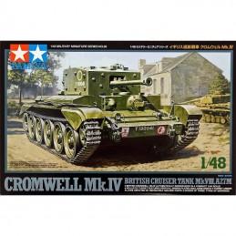 Tamiya 32528 1/48 Cromwell...