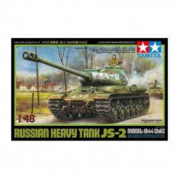 Tamiya 32571 1/48 Russian...