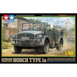 Tamiya 32586 1/48 German...