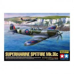 Tamiya 60319 1/32 Spitfire...